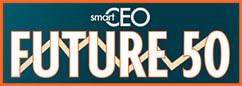 Smart CEO Future 50 2015