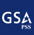 GSA Professional Services Schedule
